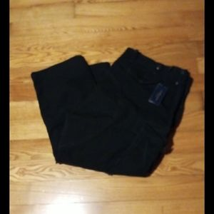 MENS POLO RALPH LAUREN TROUSERS/ CARGO PANTS
